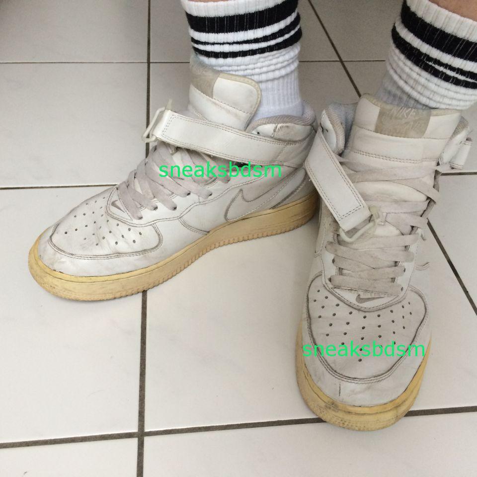 Ebay Nike Air Ccole Haan Zip Top Tennis Shoes