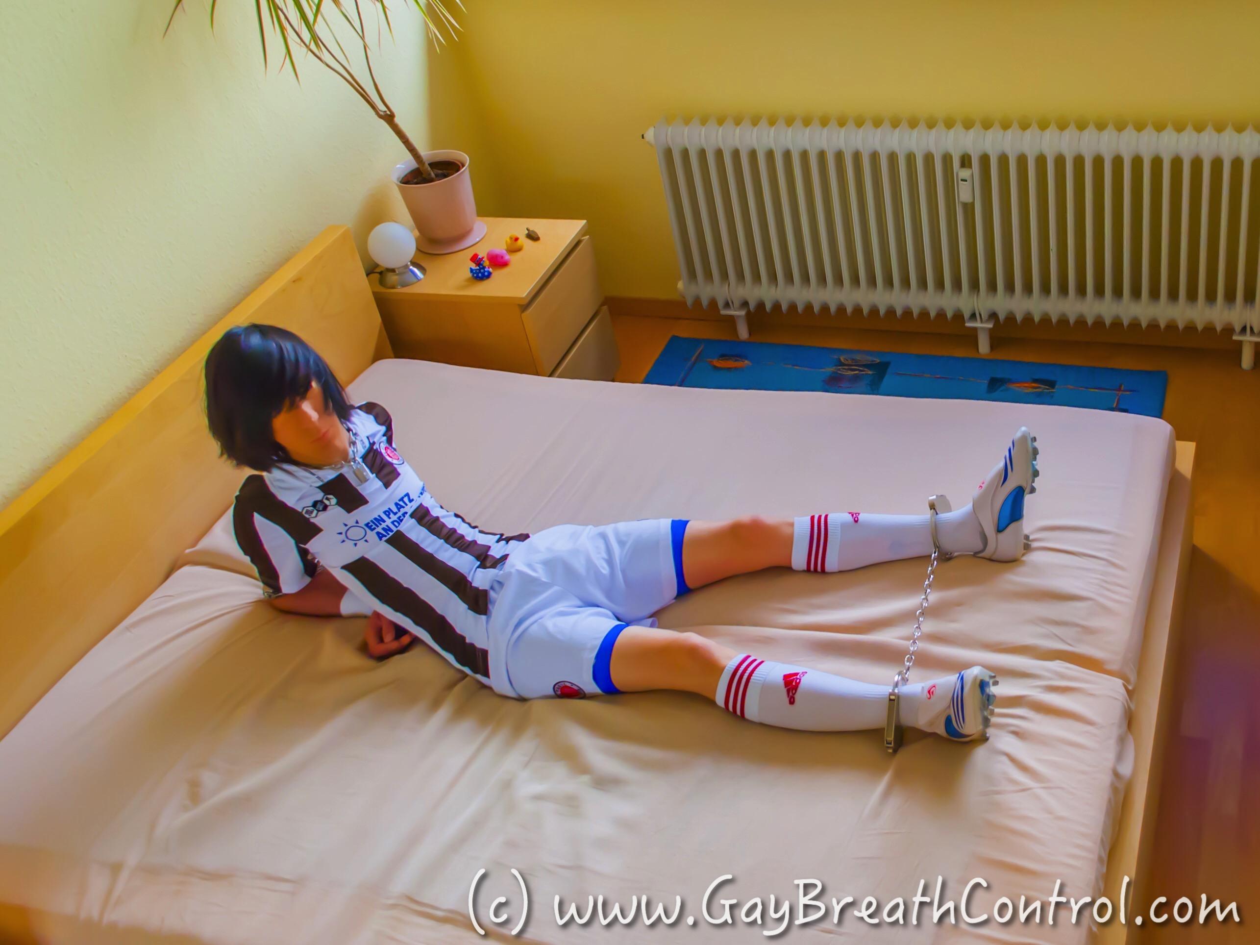emo boy tied up hot girls wallpaper