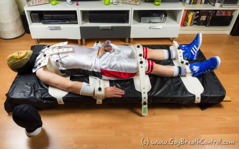 BASKETBALL EMO SEGUFIX ELCTROPLAY CUMSHOT BREATHPLAY